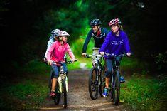 Mountain Biking Destination- The Pines Beautiful Architecture, Day Trips, Mountain Biking, Ontario, Cycling, Oxford, Bicycle, Biking, Bike