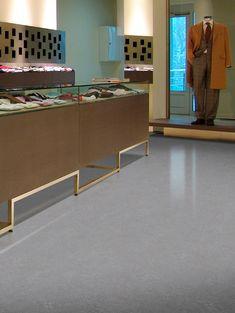 Decor, Standing Desk, Vinyl, Home, Industrial, Room, Interior, Room Divider, Furniture