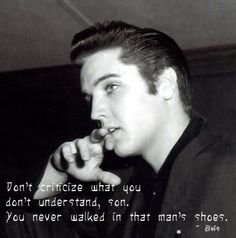 elvis.jpg Photo:  This Photo was uploaded by b_gardenia. Find other elvis.jpg pictures and photos or upload your own with Photobucket free image and vide...