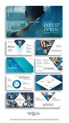 Web Design, Slide Design, Layout Design, Graphic Design, Slide Presentation, Presentation Design Template, Marketing Presentation, Powerpoint Design Templates, Pitch Deck