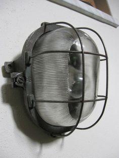 281 industriele buitenlamp bully