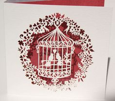 $1,882 for 50 of EVERYTHING Wedding Stationery Gallery - Hummingbird Card Company