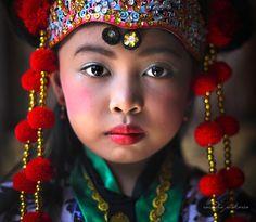 Photograph Dancer by Rarindra Prakarsa on 500px