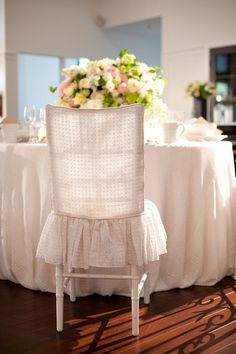 anna chair cover & wedding linens rental burnaby bc toddler couch 69 best l i n e s images bridal parties marriage reception la tavola fine linen hope snow and rent table