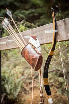 Image mariner-mongolian-yuan-bow hosted in ImgBB Archery Gloves, Archery Gear, English Longbow, Bow Rack, Recurve Bows, Arm Guard, Chara, Marines, Wind Chimes