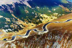 Transalpina road, Transylvania Romania, Bucket, Around The Worlds, Walls, Mountains, Landscape, Holiday, Nature, Travel