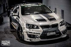 Chevy Ss, Chevrolet Ss, Aussie Muscle Cars, American Muscle Cars, Sexy Cars, Hot Cars, Holden Australia, Pontiac G8, Holden Commodore