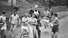 Free to Run (image 4)