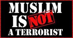 Atif Fareed's Picks for American Muslim Community Center Initiatives