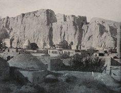 En Eski Van Fotoğrafları