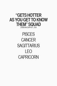 Signs  ..