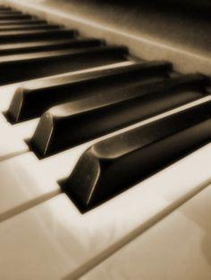 Wat piano spelen je kan leren over overtuigen #blog