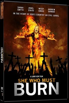burnt full movie download in dual audio