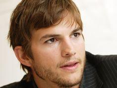 Ashton Kutcher   Ashton Kutcher será Steve Jobs   Cinegarage