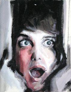 http://www.bertallonch.com/pintura/analisis-de-lo-invisible/
