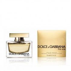 239.90 TL 75ml www.eczanemagaza.com/dolcegabbana-kadin-parfum-bakim-guzellik-urun1632.html