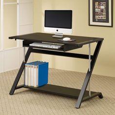 https://i.pinimg.com/236x/92/33/5d/92335da7737d822f154efd3479617467--contemporary-desk-modern-desk.jpg