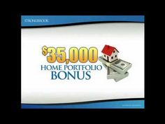 TurnKey Real Estate Investing - Strongbrook Does It All For You - www.prestige.strongbrook.com