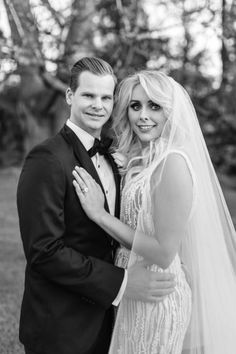 Steve Smith, Beautiful Wife, Fangirl, Wedding Dresses, Life, Fashion, Bride Dresses, Moda, Fan Girl