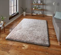 Pink Rug - x x (colors: pink and white - x x (Cotton, Abstract) Hallway Runner, Rectangular Rugs, Carpet Stains, Online Home Decor Stores, Wool Area Rugs, Outdoor Rugs, Entryway Decor, Colorful Rugs, Shag Rug