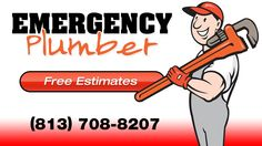 Sewer Line Repair Pueblo CO  Finding a qualified plumber that is a sewer line repair specialist in Pueblo Colorado is not a simple task. You cannot expect that finding trusted professional plumbers will be that simple.  You can locate a Pueblo Colorado plumber anytime you want. However, you need to be sure that they can be trusted and provide the specific technical services that are required for trenchless sewer line repair and replacement.