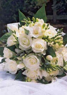 bouquet e composizioni floreali