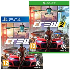 Do you have what it takes - 🏎 & Xbox ONE) - Whatsapp: Shana 10 786 0152 (Until stock lasts) E&OE Fearless Friday, Xbox One S, Xbox Games, Friday Feeling, Have Some Fun, Ps4, Gaming, Kids, Children