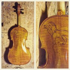#marquetry #practice #luthier #violin #violinmaking