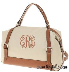 Prep Style, My Style, Preppy, Satchel Purse, Womens Purses, Girly Things, Girly Stuff, Goodie Bags, Passion For Fashion
