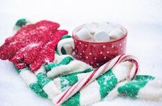 Junior Mints, Custom Wrapping Paper, Christmas Wrapping, Christmas Wallpaper, Alcohol Free, Tissue Paper, Hot Chocolate, Chocolate Torte, Cocoa