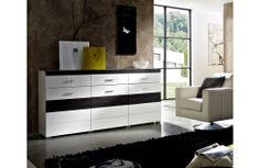 Nouveauté : Buffet design venise - #Meubledesign moderne - Meuble et Canape.com Decor, Storage, Cabinet, Furniture, Dresser, Home Decor