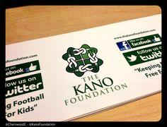 Custom Printed Labels, Printing Labels, Celtic Fc, Volunteer Work, Volunteers, Charity, Foundation, Fans, Group
