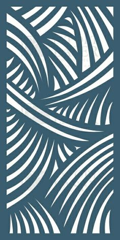 Corte Laser MDF – Export Laser – Corte a Laser Novo Hamburgo e Lajeado Laser Cut Patterns, Stencil Patterns, Stencil Art, Stencil Designs, Pattern Art, Pattern Design, Laser Cut Screens, Laser Cut Panels, Jaali Design