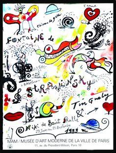 Le tour du monde par l'affiche 1880-1980 - Artprecium
