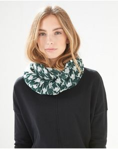 Search for Printed Lowell Green Scarf on International Stores Online Boutique Design, Coat, Green, Prints, Fashion Design, Search, Dresses, Style, Vestidos