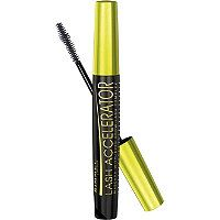 Never ending search for the perfect mascara.
