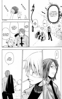 Soul Eater 23 - Read Soul Eater 23 Online - Page 41 Soul Eater Manga, Comics, Reading, Anime, Scrappy Quilts, Word Reading, Anime Shows, Comic Books, Comic Book