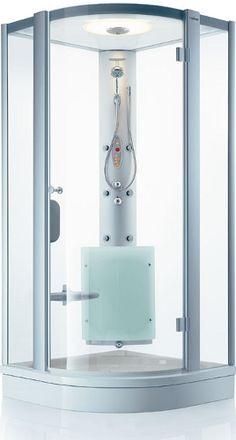 tolles wohnzimmer steuerung anzeige system höchst pic der abacbfdbfcb wellness