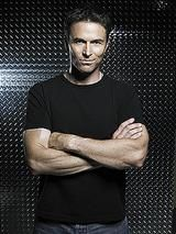 "The closest to my ""Nick Porter"" I can find! aka Tim Daly"