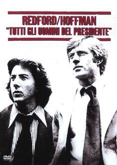 http://aforismi.meglio.it/img/film/Tutti_gli_uomini_del_presidente.jpg