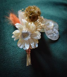 Dried preserved flowers are perfect for Weddings and elopements. Scottish Flowers, Preserved Flowers, Second Weddings, How To Preserve Flowers, Flower Farm, Elopements, Buttonholes, Wedding Bouquets, Scotland