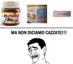 trendy Ideas for memes chistosos de dora Girlfriend Humor, Boyfriend Humor, Funny Images, Funny Photos, Wtf Funny, Hilarious, Italian Memes, Funny Scenes, New Memes
