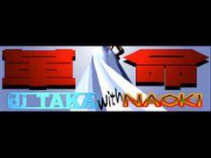 dj TAKA with NAOKI - KAKUMEI (HQ)