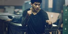 Headshot Official US Trailer #1 (2017) Iko Uwais, Julie Estelle Action Movie | MoviesAdobo Trailers