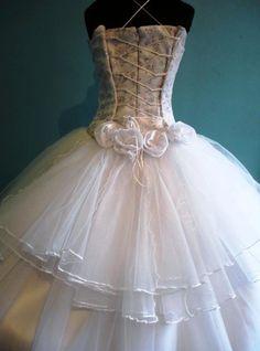 vestido-de-primera-comunion-modelo-venus-3582-MLM4451772755_062013-F.jpg (592×800)