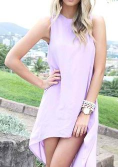love the lilac.