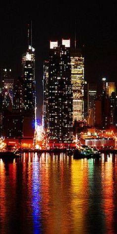 New York, Resort 2012/13: Zoom