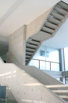 Gallery - Loducca Agency / Triptyque - 10