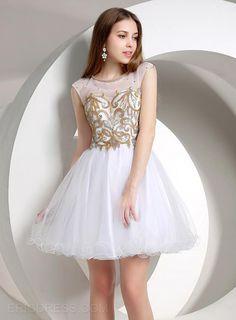 9 Best Haljine Images Dresses Formal Dresses Pretty Dresses