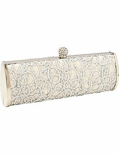 34 Best Bridal Wedding Purses images  8efdd8d332d6a